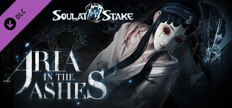 Soul at Stake - Aria in the Ashes