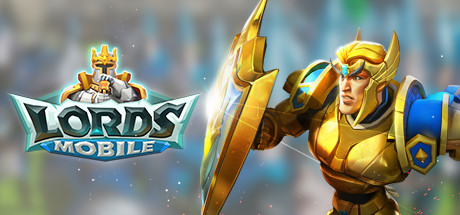 lords mobile pc login