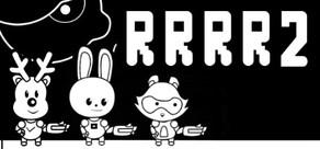 RRRR2 cover art