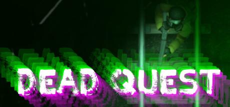 Dead Quest