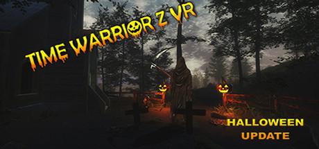 Купить Time Warrior Z VR