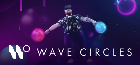 Wave Circles on Steam