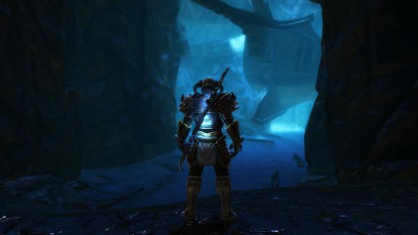 Capture d'écran n°6 du Jeu Kingdoms of Amalur: Re-Reckoning