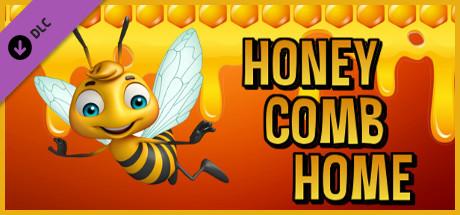 Honey Comb Home Sound Track