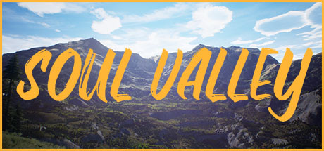 Soul Valley on Steam