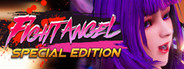 Fight Angel Special Edition