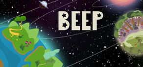 BEEP cover art