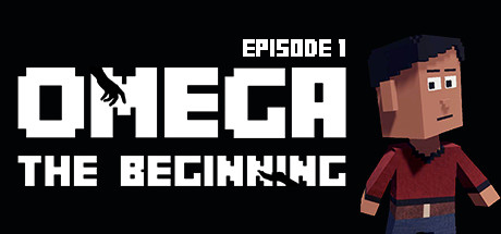 OMEGA: The Beginning - Episode 1