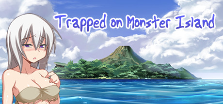 Trapped on Monster Island on Steam