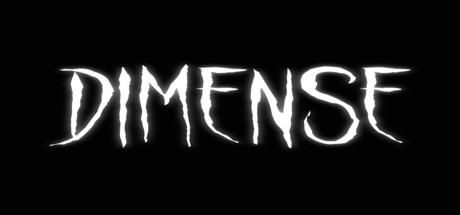Dimense: Chapter 1