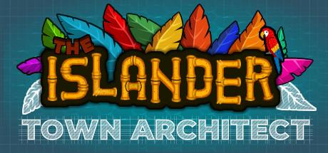 The Islander: Landscape Designer