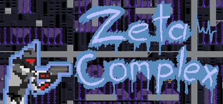 Zeta Complex