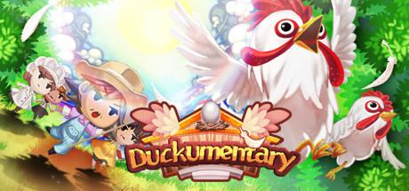 Duckumentary
