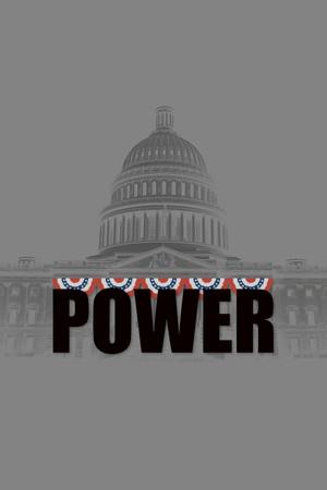 POWER poster image on Steam Backlog