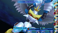 Digimon Story Cyber Sleuth: Complete Edition picture4