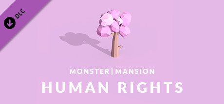 Human Rights - Soundtrack