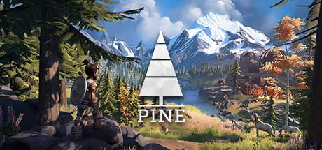 Pine Capa