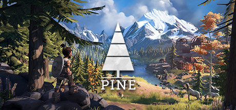 Pine technical specifications for {text.product.singular}