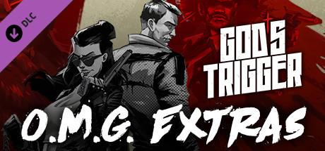 O.M.G. Extras | DLC