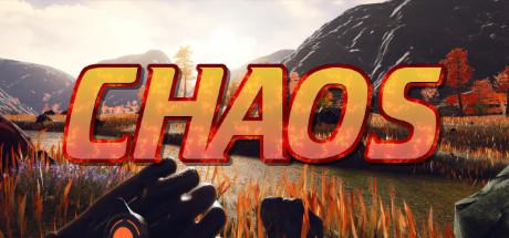 Купить Chaos