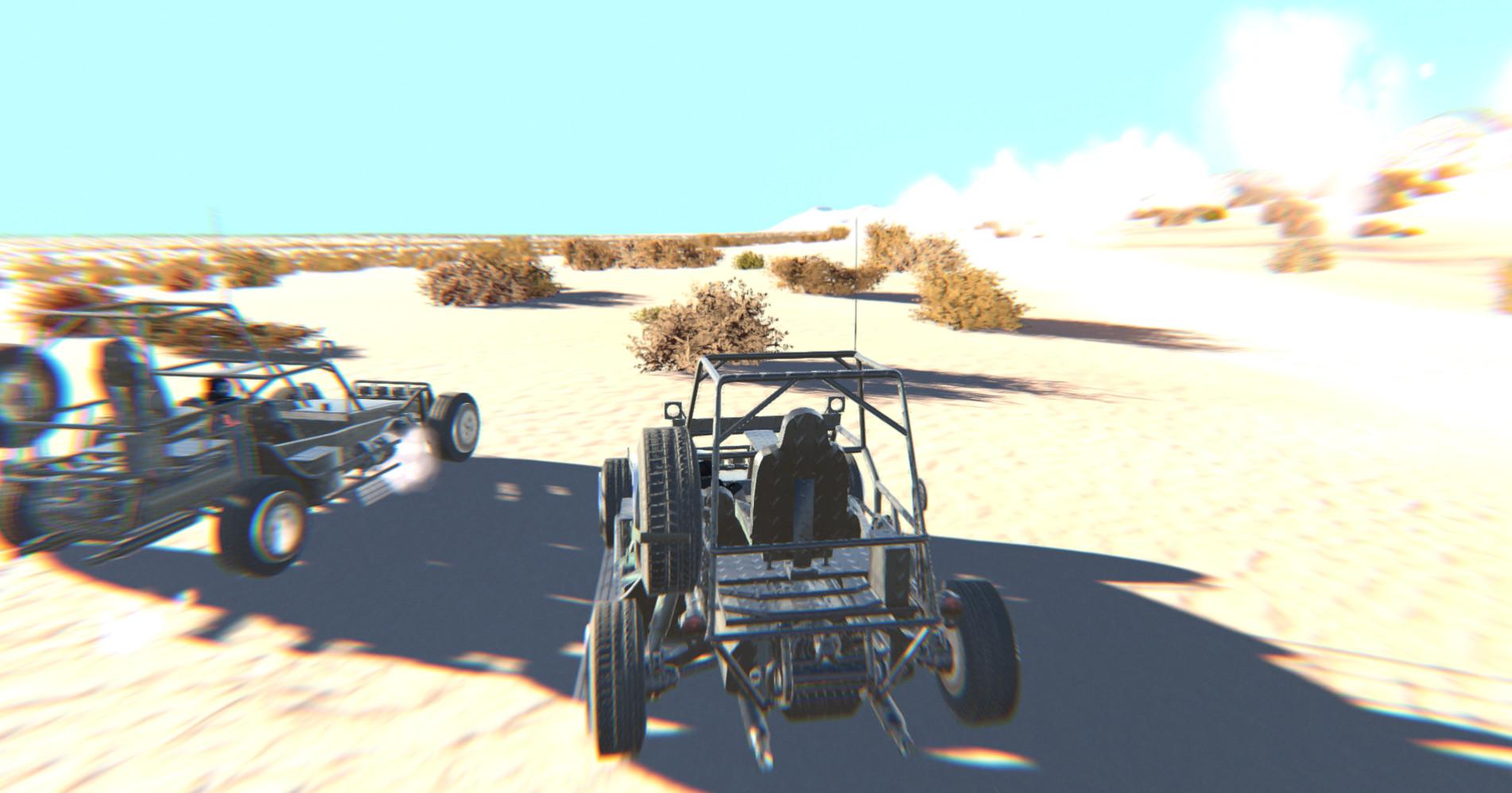 com.steam.1043020-screenshot