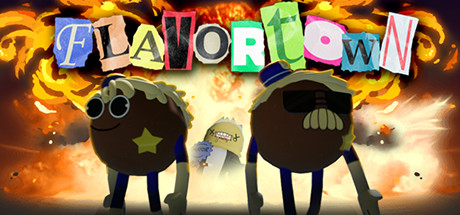 Image result for flavortownvr
