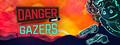 Danger Gazers-game