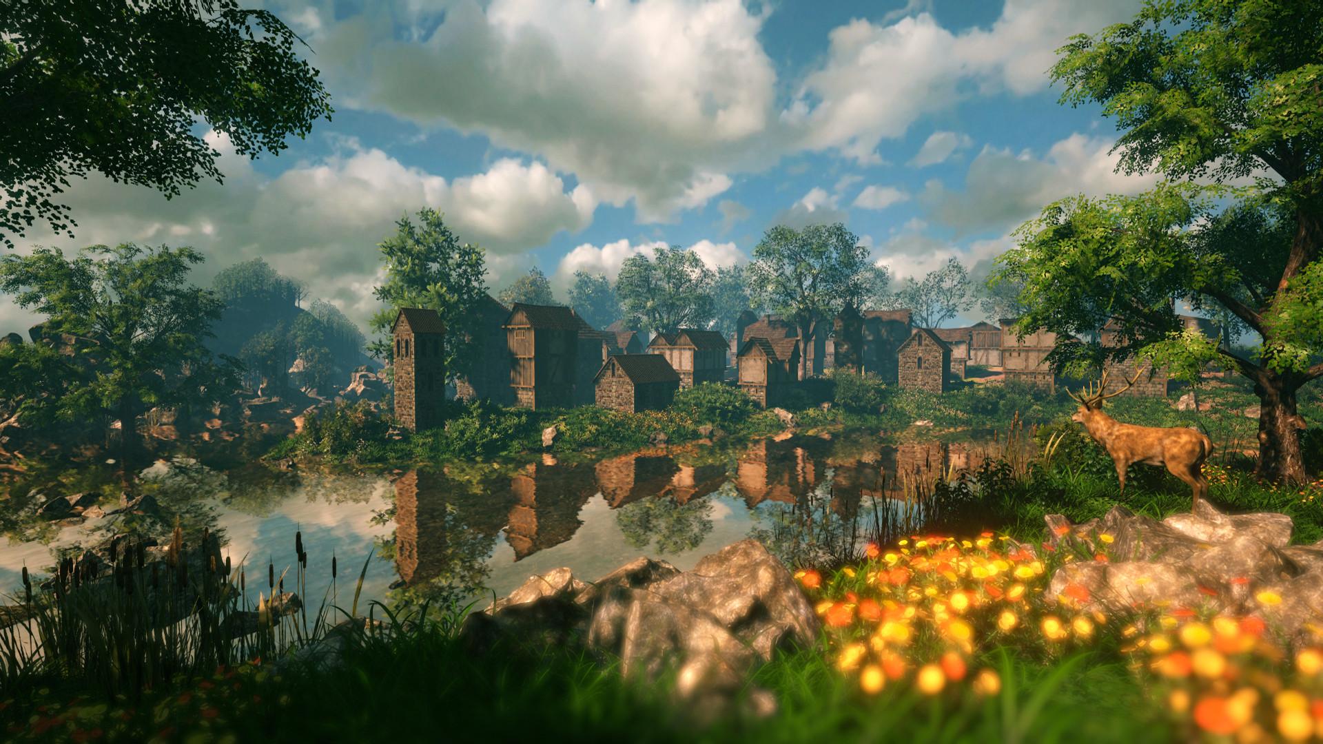 Link Tải Game FlowScape Miễn Phí Thành Công