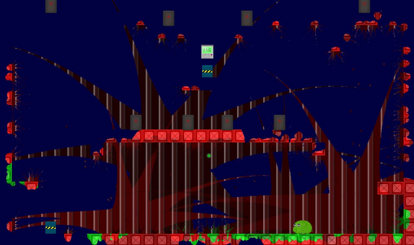 com.steam.1043750-screenshot