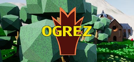 Купить Ogrez
