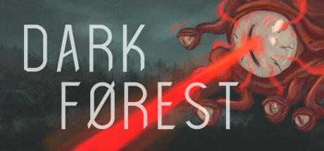 Купить Dark Forest