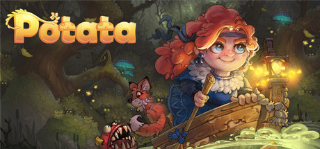 Potato Chapter One Free Download