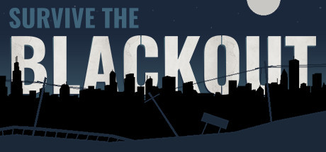 Teaser image for Survive the Blackout