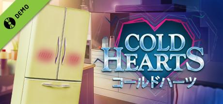 Cold Hearts Demo