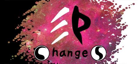 Купить Changes