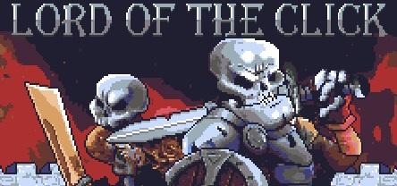 Скриншот из Lord of the click
