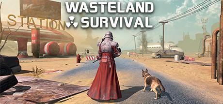 Resultado de imagen de survival wasteland zombie