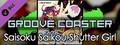 Groove Coaster - Saisoku Saikou Shutter Girl