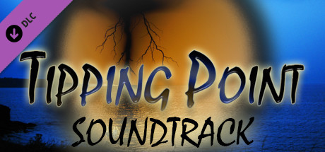 Tipping Point Soundtrack