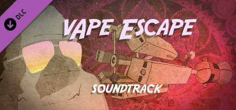 vApe Escape - Original Soundtrack