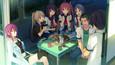 Aokana - Four Rhythms Across the Blue picture2