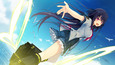 Aokana - Four Rhythms Across the Blue picture29