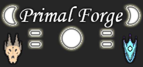 Купить Primal Forge