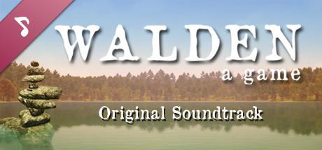 Walden, a game - Soundtrack