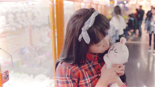 恋爱公寓(My Girl:Love Story)
