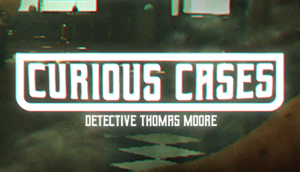 Download Curious Cases free download