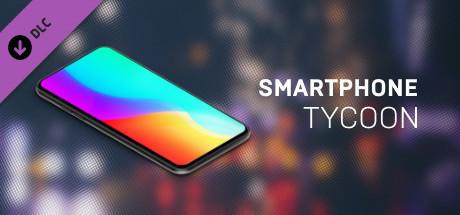 Smartphone Tycoon - Sandbox DLC