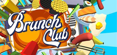 Купить Brunch Club