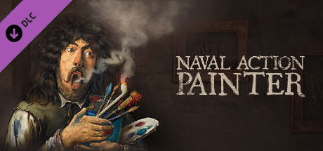 Naval Action - Painter