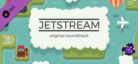 Jetstream: Original Soundtrack